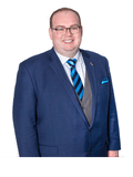 James Ellis, Harcourts Prime Residential - BRADDON