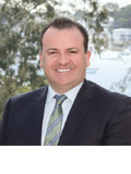 Angelo Fournaris, South Side Real Estate  - Engadine