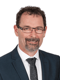 Troy Richardson, Sell Lease Property - PERTH