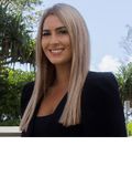 Rachael Coffey, Ray White Broadbeach - BROADBEACH