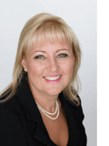 Lynda White, Lynda White Real Estate - ARMADALE