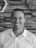Damien King, Homebuyers Centre - Perth