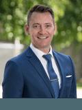 Karl Latham, Elite Real Estate Services - Cairns