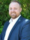 Brendon Carroll, PI Real Estate - NORTH LAKES