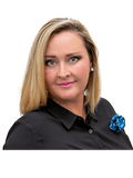 Jemma Morris, Harcourts South Coast - RLA228117