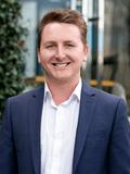 Ryan Clark, Payne Pacific Real Estate - Cronulla