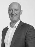 Dale Bennett, Boutique Homes - Docklands