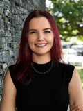 Kelly Thompson, THE INDUSTRY ESTATE AGENTS  - CAIRNS