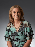 Emma Pierson, Abercromby's Real Estate - Armadale