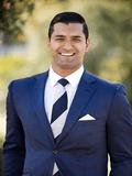 Sanjeev Kumar, First National Hills Direct - The Ponds