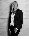 Annabel Webb, Mypm - SOUTH MELBOURNE