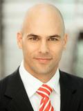 John De Leo, Force Real Estate - DUNCRAIG