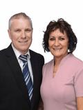 Craig and Wendy, Zesto Real Estate