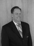 Greg Glover, PRDnationwide - Coolum Beach