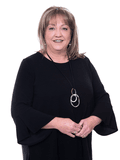 Jenni Mitchell, My Property Consultants - Picton