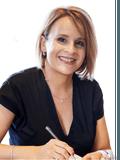 Giuli Zirino, Jones Ballard Property Group - Como