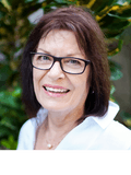 Lois Williams, K G Young & Associates Pty Ltd - Darwin