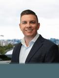 Corey Athanates, NGU Real Estate - RIPLEY