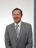 Jurgen Ollwitz, First National Ollwitz Real Estate