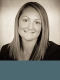 Melissa Brennan, Magain Real Estate (RLA 222182) - Ascot Park / Glenelg / Happy Valley / Morphett Vale / Seaford / Wo