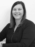 Alison Thomson, Xceed Real Estate - Property Management