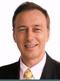 George Kowalski, Key Residential Sales & Management - Osborne Park