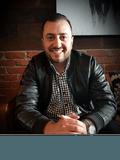 Mehmet Atesel, All Access Real Estate - Keysborough