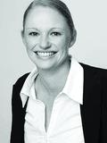 Kimberley Yeeles, Yeeles Property Management - Real Estate Agents-Adelaide