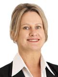 Martine Hedges, ACTON Mandurah