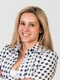 Adriana Parolin, Gary Peer & Associates Carnegie - CARNEGIE
