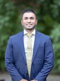 Dilshan Wijerathna, UpHill Real Estate - NARRE WARREN
