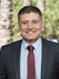 Jim Michaels, Barry Plant - Moonee Valley