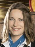 Harriet Bevan, First National Rayner - Ballan