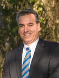 Joseph Vella, Agent4U Realty Group - Penrith