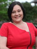 Cherie Burke, Jas Stephens Real Estate - Yarraville