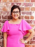 Clara Angraini, Team Estate Agents - MOUNT OMMANEY