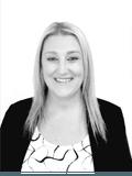 Alicia Dowling, One Agency Engadine - ENGADINE
