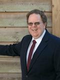 Bruce White, Margaret McCauley Real Estate - Bowral