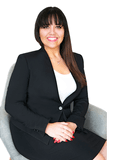 Lehna Angelino, Sweeney Estate Agents - Footscray