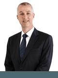 Andrew Milne, O'Brien Real Estate - Frankston