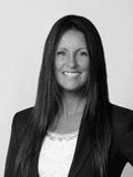 Kerrie-lee Marrapodi, The Agency