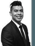 Ben Nguyen, Create Real Estate - Sunshine
