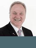 Rob Heaslip, South Coast Realty - RLA241454