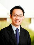 Paul Khoo, Trident Property Management Services - Kewdale