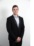 Keilan Powell, Now Living Realty  - EAST PERTH