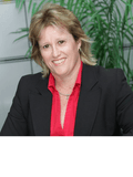 Vanessa Mansfield, Burswood Peninsula Real Estate - BURSWOOD