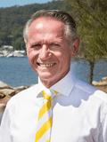 Andrew Macdonald, Ray White - Point Clare