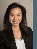 Tiffany Ma, Airey Real Estate - Subiaco