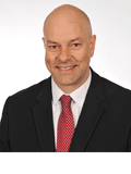 Bill Ferber, Adelaide Hills Real Estate - Mount Barker