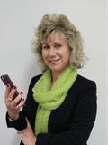 Joanne Pottinger, Provincial Real Estate - Kalamunda